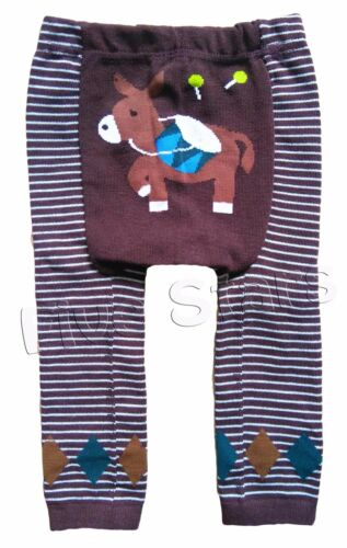 Baby Toddler Kid Boy//Girl Tights Trousers Leggings Leg Warmers 6-12-24-36 months