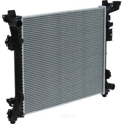Universal Air Conditioner RA 1889C Radiator