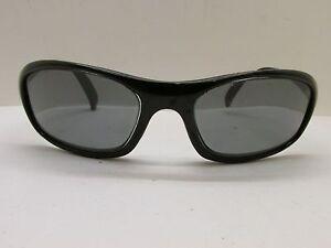 20e51348114e1 Bolle Fang Jr 11094 Mauritius Eyewear Eyeglasses FRAMES Black Rectangle 2241