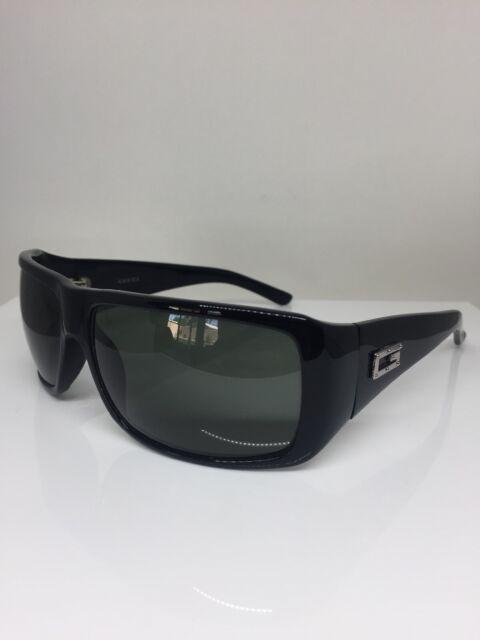 cb7b3af5830 Gucci Sunglasses GG 1494 Gg1494 s C. Havana Tortoise Polarized ...