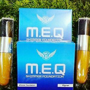 MEQ-Shimmer-uv-foundation-Fair-Nude-to-pinkish