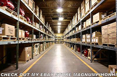 Magnumpihonhi Wholesale Deals