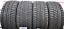 20-Pouces-Roues-Completes-pour-BMW-X5-X6-E70-F15-F16-214-Pneus-275-40-315-35 miniature 2