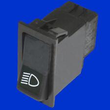 2 Zündschlüssel für Case IHC 385 454 474 574 585XL 674 685XL 784 895XL 3220 4240