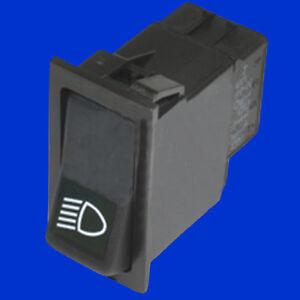 Wippschalter-Kippschalter-Schalter-Beleuchtung-Abblendlicht-Standlicht-Case-IHC