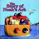 The Story of Noah's Ark by Allia Zobel Nolan (Paperback / softback, 2006)
