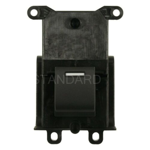 For Honda CR-Z 11-14 Standard Intermotor Passenger Side Power Window Switch