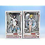 all two full set Infinite Stratos extra figure IS Animemeka girl school Sega