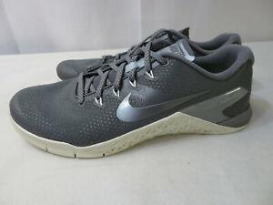 Nike Metcon 4 Cross Training shoes