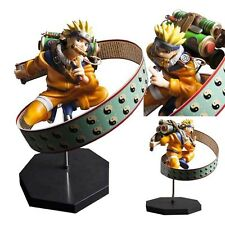 Collections Anime Figure Toy Naruto Figurine 20cm