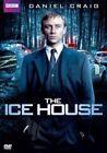Ice House 0883929264421 With Daniel Craig DVD Region 1