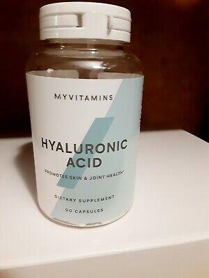 hialuroni caps original