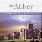 The Abbey (1996)