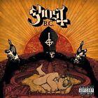 Infestissumam [PA] [Digipak] by Ghost (Sweden) (CD, Apr-2013, Island (Label))