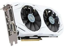 ASUS Dual series GeForce GTX 1060 DUAL-GTX1060-O3G 3GB 192-Bit GDDR5 PCI Express