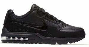 Details zu NIKE Air Max 90 LTD Turnschuhe Sneaker coole