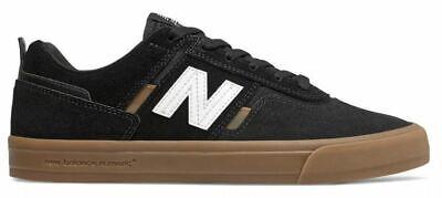 new balance skateboard shoes