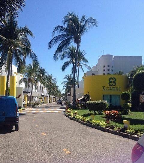 Casa en venta, Playa Diamante, Villa Xcaret, Acapulco Guerrero