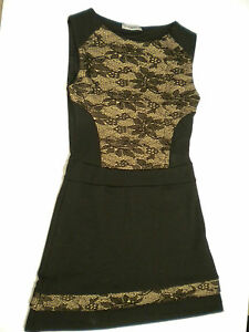 Vestito-elegante-Tubino-Donna-marca-Divas-tg-S-Made-in-Italy