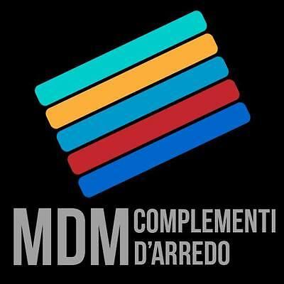 Mdm_Complementi_D'arredo