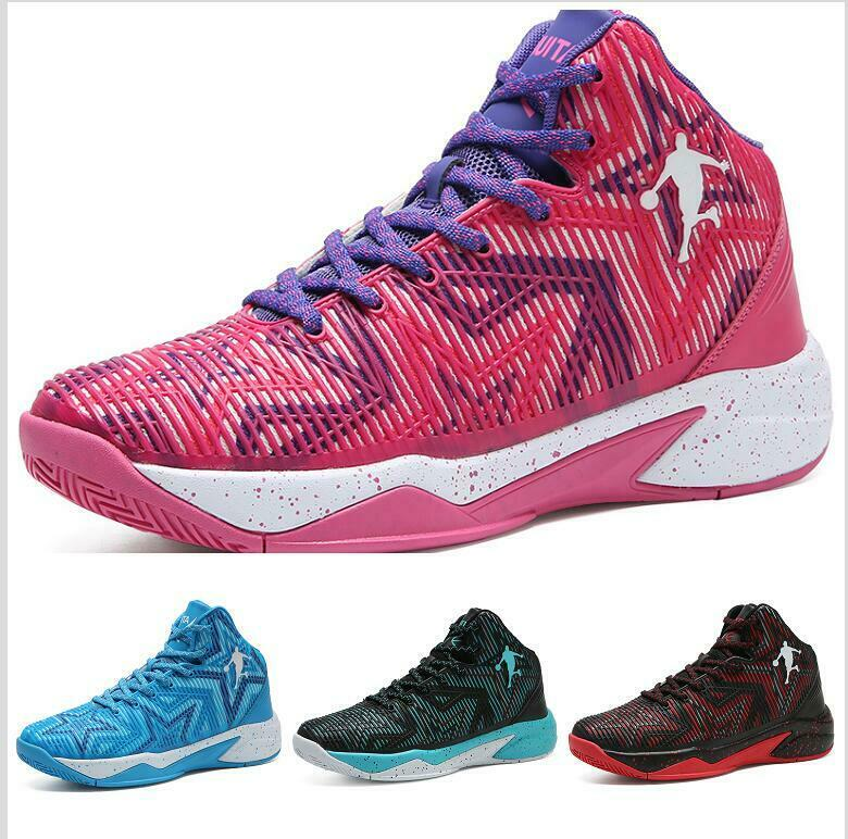 Casuals shoes Men asketball Sport Sneaker Athletic High Top Comfort Fashion New