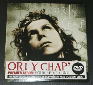 DVD-PROMO-ORLY-CHAP-2005
