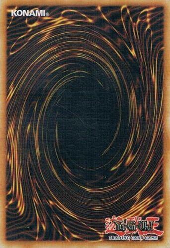 CHIM-DE032 Einsamer Mönch Common 1.Auflage neu