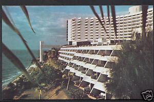 Thailand-Postcard-Royal-Cliff-Beach-Hotel-Pattaya-Beach-Resort-A6810