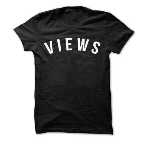 Views Shirt Womens t shirt views t shirt toronto TEE t shirt
