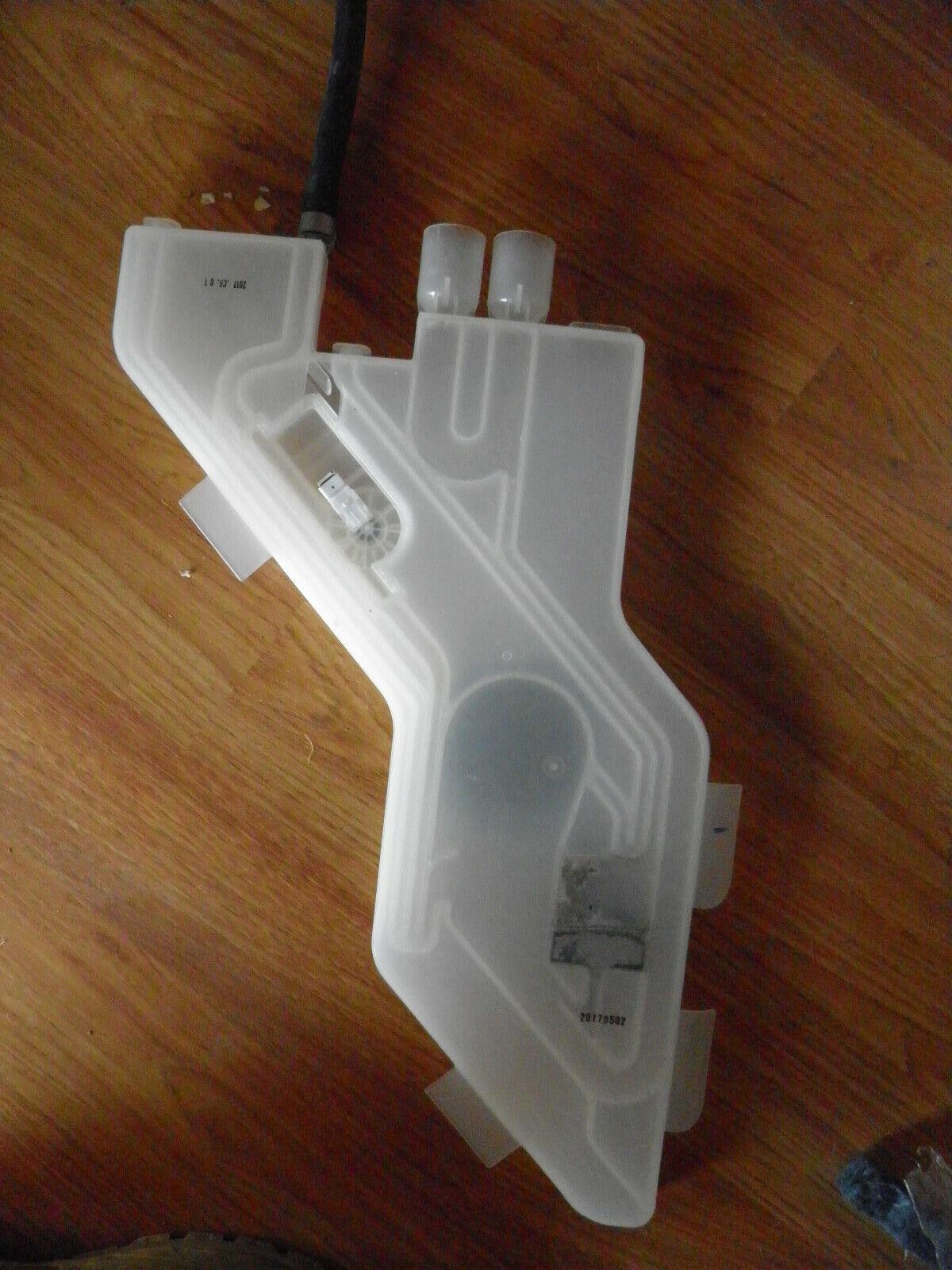 LG Dishwasher Air Assembly AEC74337401