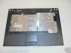 BRAND-NEW-Dell-Latitude-E5400-Laptop-Palmrest-wTouchpad-Mouse-Assembly-C963C