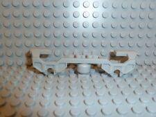 Lego® Eisenbahn Seitenteile 2 Stück RC Zug Train 2871b schwarz black Verkleidung