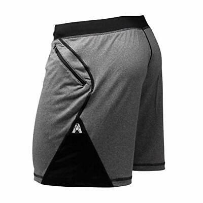 Anthem Athletics Hyperflex 5 Crossfit Workout Training Gym Shorts