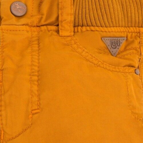 Spanish Designer MAYORAL Baby Boys trousers see also matching jumper WAS £27