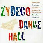 Zydeco Dance Hall