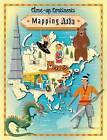 Mapping Asia by Paul Rockett (Hardback, 2016)