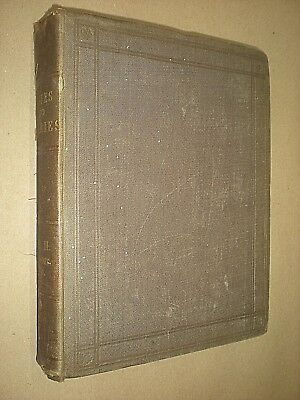 Nieuwe Mode Notes & Queries 1851 Volume 2. Literary Men, Artists, Antiquaries, Genealogists Zeer EfficiëNt Bij Het Behouden Van Warmte