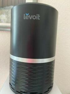 Levoit Luftreiniger Air Purifier mit H13-Filter entfernt 99.97% Partikel,