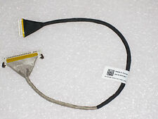 Genuine OEM Dell OptiPlex 9010 AIO LCD Data Cable P/N: FFT8P CN-0FFT8P