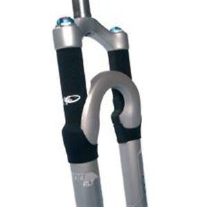 Lizard-Skins-Fork-Boots-Neoprene-MTB-Suspension-Cover