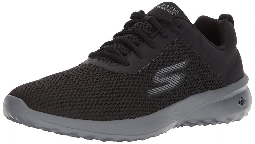 Skechers Men's On-The-Go City 3.0-55301 Sneaker