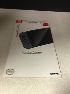 HORI-Premium-Protective-Filter-for-Nintendo-Switch
