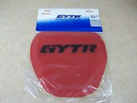 Gytr 2 Stage High Flow Foam Air Filter 2010 2011-2013 Yamaha Yz 450f Yz450f