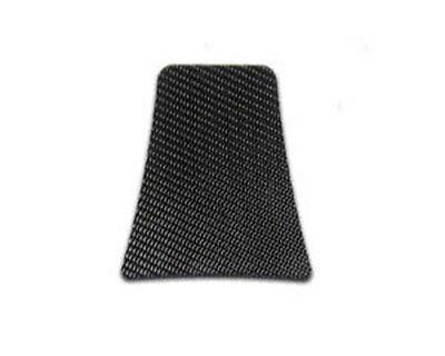 #067c JOllify Carbon Cover für Suzuki TL 1000 R AM