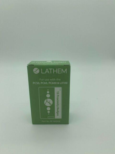 LATHEM PC 50 WINDOWS 8 X64 DRIVER