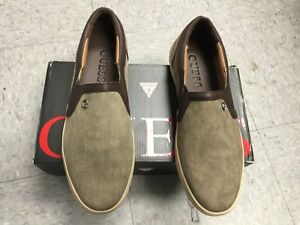NEW GUESS GM THOMPSON CASUAL MEN`S