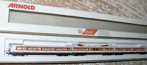 H33-Arnold-2941-Triebwagen-ET-420-072-0-DB-Ep-IV-Spur-N
