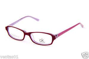 kids eyeglasses frames Full Frame Glasses Flexible Light ...