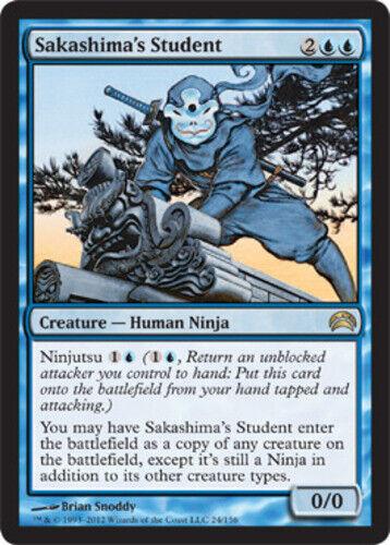 Peregrine Drake Planechase Anthology NM Blue Uncommon MAGIC MTG CARD ABUGames