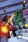 Spider-Man: Gathering of Five by Todd Dezago, Howard Mackie, John Byrne (Paperback, 2014)